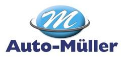 Auto Müller GmbH
