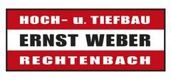 Ernst Weber GmbH & Co.