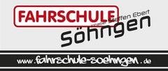 Fahrschule Söhngen