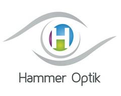 Hammer Optik