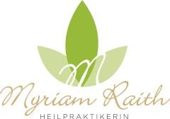 Myriam Raith