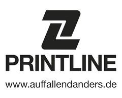 Printline