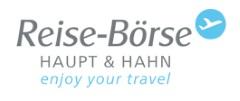 Reisebörse Haupt & Hahn GbR