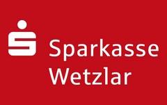 Sparkasse Wetzlar